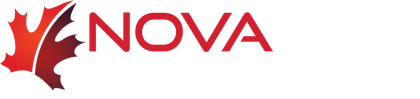 Nova Immigration Solutions Inc.